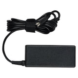 Dell Original 65W 19.5V 7.4mm Pin Laptop Charger Adapter for Inspiron 1520
