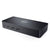 DELL D3100 USB 3.0 Docking Station Supports Ultra HD Displays and External Devices