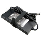 Dell Original 130W 19.5V 7.4mm Pin Laptop Charger Adapter for Studio 1457