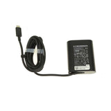 Dell Original Replacement 30W AC Adapter for Dell Part F17M7