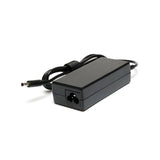 DELL Original 45W Adapter Charger for XPS 13 (9346)
