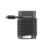 DELL Original 45W Adapter Charger for Latitude 12 Rugged Extreme (7212)