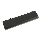 Dell Original 5400mAh 11.1V 65WHR 6-Cell Replacement Laptop Battery for Latitude E5440
