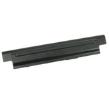 Dell Original 5640mAh 11.1V 65WHR 6-Cell Replacement Laptop Battery for Inspiron 14 3000 Series (3437)