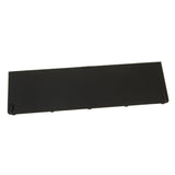 Dell Original 6720mAh 7.4V 52WHR 4-Cell Replacement Laptop Battery for Latitude E7250 Laptop