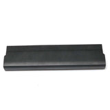 Dell 65WHR 11.1V 5700mAh for Latitude E6230 laptop
