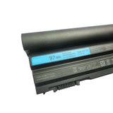 Dell 97WHR 11.1V 8550mAh for Latitude E6520 laptop