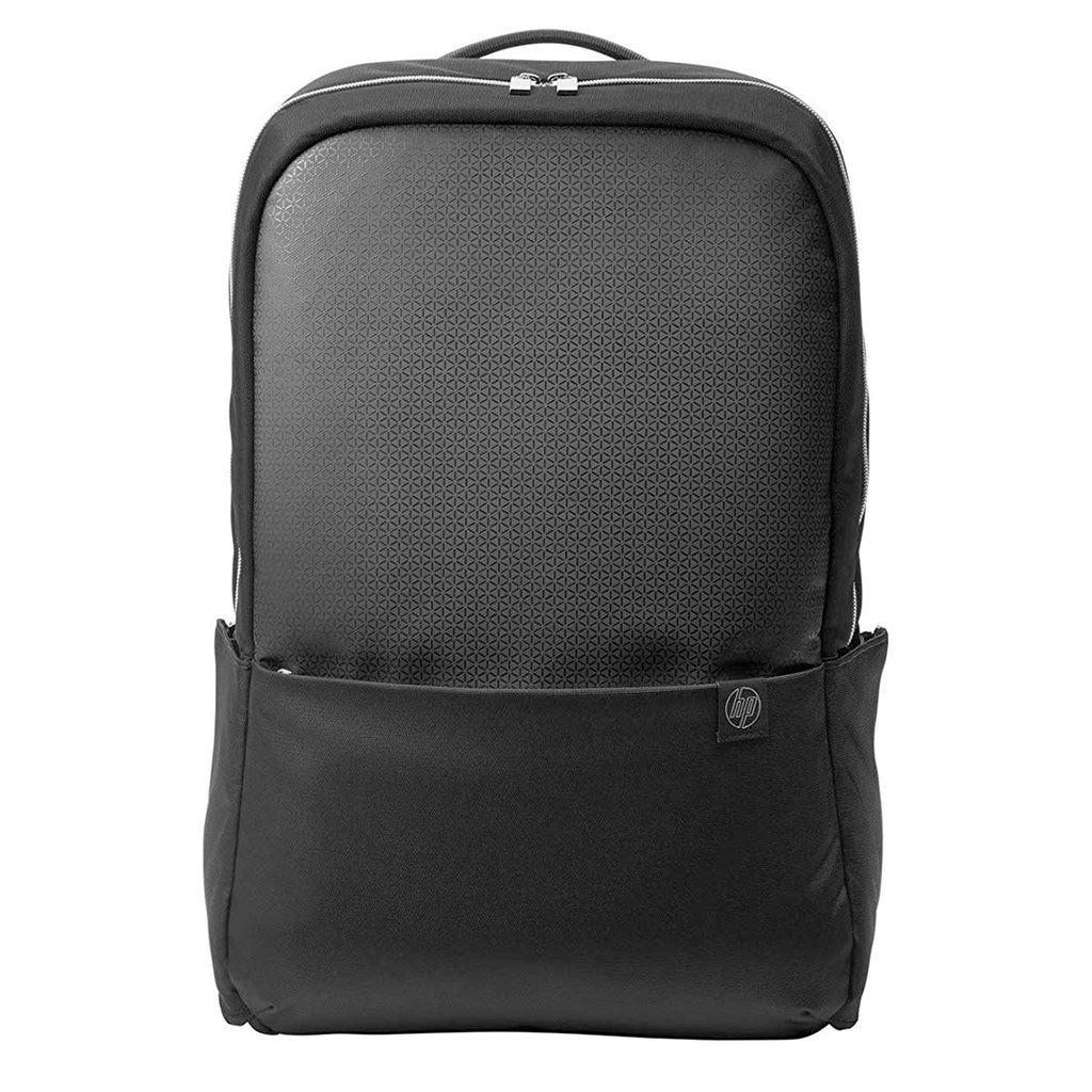 HP Duotone Backpack for Laptops up to 15.6-inch (4QF97AA)