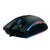 Gamdias ZEUS P2 Optical Wired RGB Gaming Mouse with Adjustable DPI Upto 16000