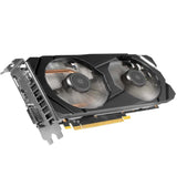 Galax GeForce GTX 1660 GDDR5 6GB 192-bit Gaming Graphics Card
