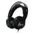 Lenovo Legion H300 Lightweight 50mm Wired Stereo Gaming Headphone with Noise Cancelling Mic
