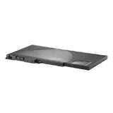 HP CM03XL Original Battery for HP EliteBook & Zbook Laptop - The Peripheral Store | TPS