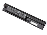 HP FP06 Original Battery for HP ProBook 440, 445, 450, 455 and 470 Notebook PC - P/N: H6L26AA - The Peripheral Store | TPS