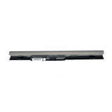 HP RA04 Original Battery for HP ProBook 430, ProBook 430 G1 - The Peripheral Store | TPS