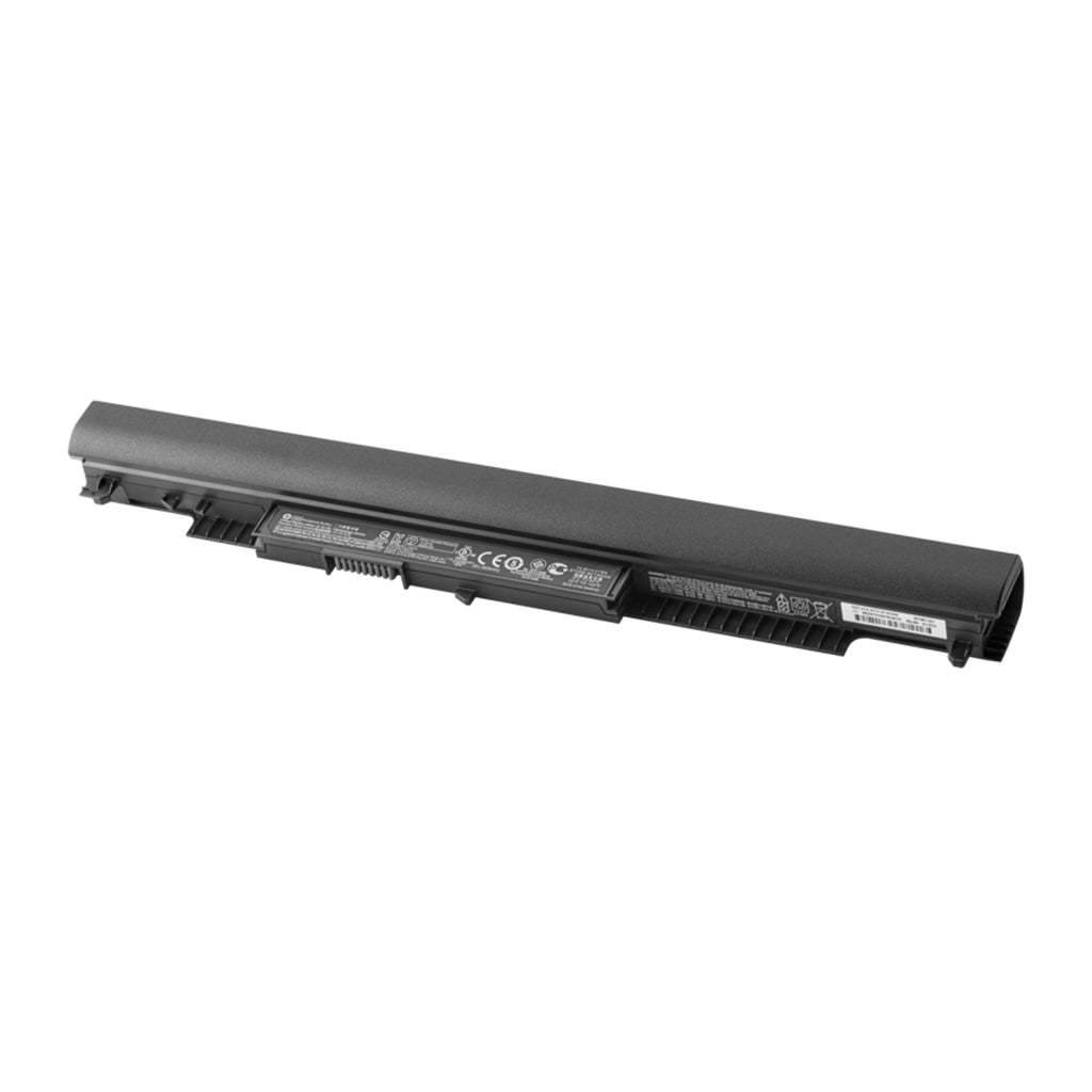 HP HS04 Original Battery for HP 240, 245, 250, 255 G4 Notebook PC - The Peripheral Store | TPS
