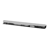 HP RO04 Original Battery for HP 400 series Notebook PCs. - The Peripheral Store | TPS