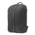 HP Commuter Backpack for Laptops up to 15.6 Inches with Water Resistant Base