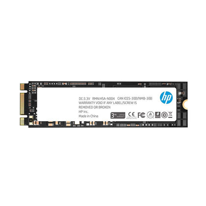 HP 120GB S700 M.2 2280 Internal SSD