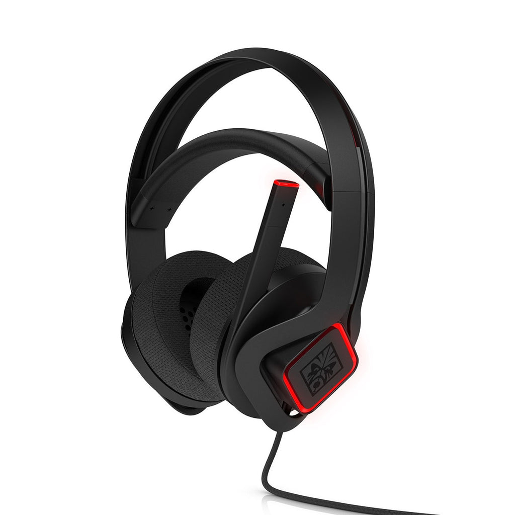 Omen by HP Mindframe Headset with Cooling Technology (3XT27AA)