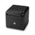 HP Value Thermal Receipt Printer (4AK33AA)