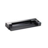 HP 2570p Docking Station (A9B77AA) | Free Shipping