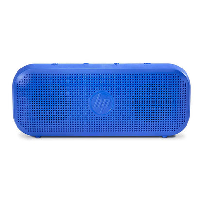 HP 400 Bluetooth Speaker with Splash-Proof (XONlOAA)