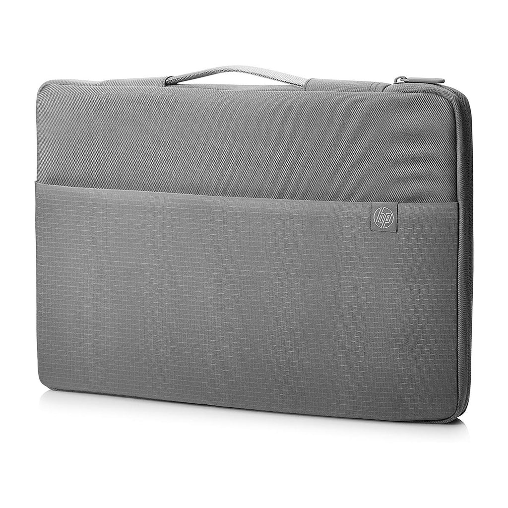 HP Carry Sleeve for Laptops up to 17.3-inch size