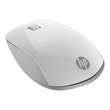 HP Z5000 White Bluetooth Mouse