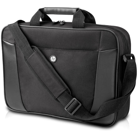 HP Essential Top Load Case for Laptops up to 15.6 inch (H2W17AA)