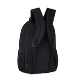 HP Entry Level Laptop Backpack for Laptops upto 15.6 Inch (F6Q97PA)
