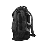 HP Odyssey 15.6-Inch Laptop Backpack - Black