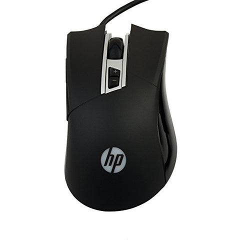 HP M220 Wired Gaming Mouse