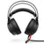 HP OMEN 800 Over-Ear Gaming Headset (1KF76AA)