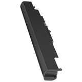 HP Original 2670mAh 14.6V 41WHr 4 Cell Laptop Battery for Pavilion 15-BA064NL