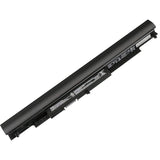 HP Original 2670mAh 14.6V 41WHr 4 Cell Laptop Battery