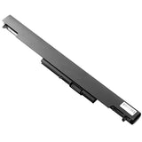 HP Original 2670mAh 14.6V 41WHr 4 Cell Laptop Battery for Pavilion 15-BA001NO