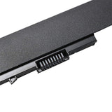 HP Original 2670mAh 14.6V 41WHr 4 Cell Laptop Battery for Pavilion 15-BA031UR