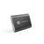 HP P500 500GB Portable External Solid State Drive with USB 3.1 Gen2 Type-C
