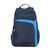 HP Pavilion Spice 300 Backpack for 15.4 Inch Laptops By Wildcraft India