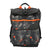 HP Pavilion Spice 600B Backpack for 15.4 Inch Laptops By Wildcraft India