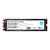 HP S700 M.2 500GB Internal Solid State Drive