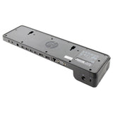 HP UltraSlim Docking Station for EliteBook 820 and ProBook 650 Notebooks