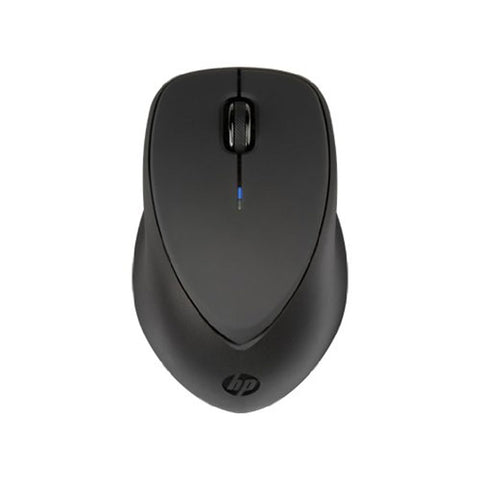 HP X4000b Bluetooth Mouse
