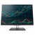 HP Z24n G2 24 Inch WUXGA Monitor with IPS Panel LED Backlit USB 3.0 and DVI-D