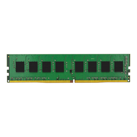 Kingston RAM 4GB 2666MHz DDR4 UDIMM 288 Pin Desktop Memory