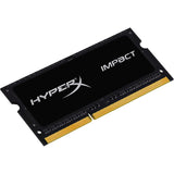 HyperX Impact 8GB DDR3L 1866MHz SO-DIMM Laptop RAM