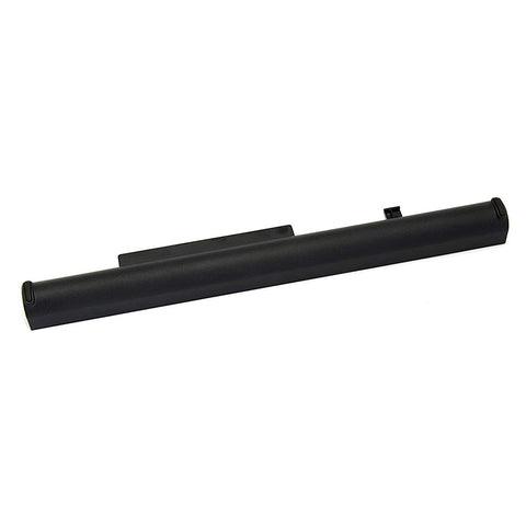 Lenovo Original Battery for B40, B50, N40-80 BDW, IdeaPad 305-15ABM, E51-80 Series - The Peripheral Store | TPS