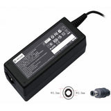 LAPCARE 65W 20V 5.5mm Pin Laptop Charger Adapter Compatible for Lenovo G560
