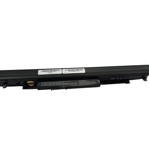 Lapcare 2200mAh 14.8V 4 Cell Laptop Battery Compatible for HP 240 G4 Notebook PC