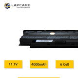 Lapcare_LDOBTIN5596_4000mAh_Laptop_Battery_From_The_Peripheral_Store